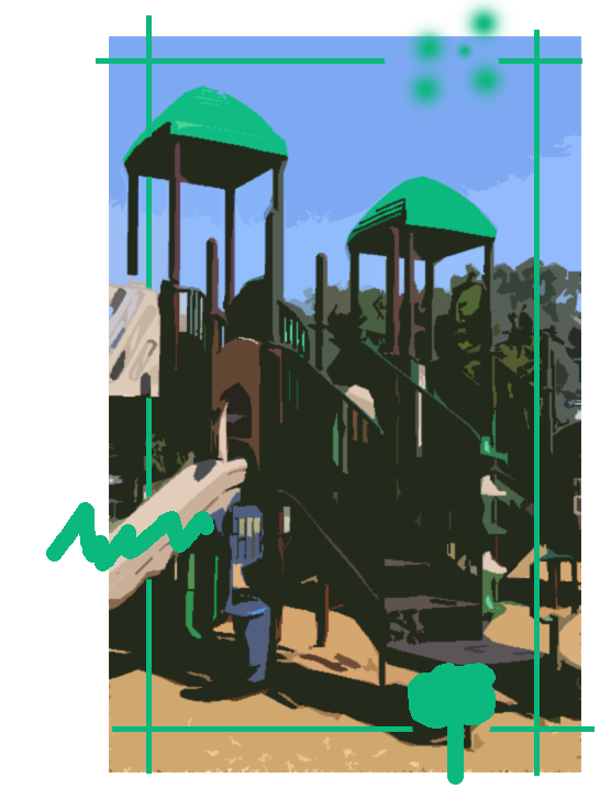 about-image-playground