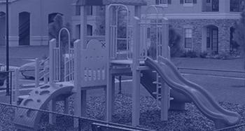product-playground